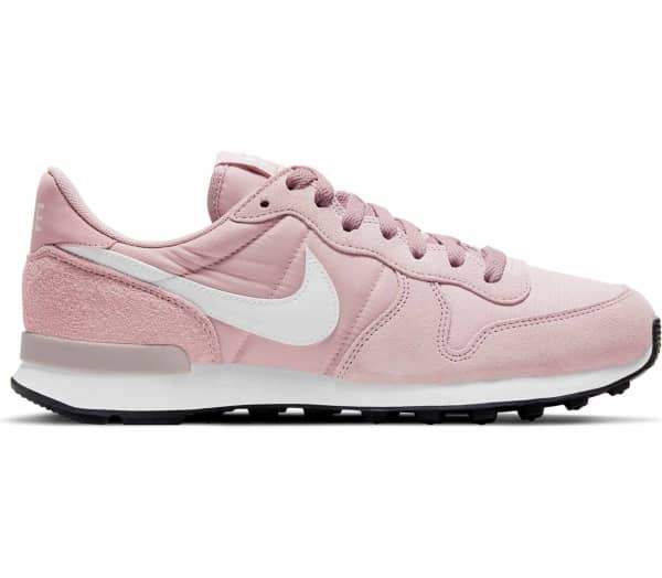 NIKE SPORTSWEAR Internationalist Damen Sneaker - 1