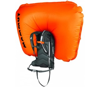 Flip Removable Airbag 3.0 Skirucksack Unisex