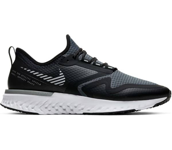 NIKE Odyssey React Shield 2 Hommes Chaussures running  - 1