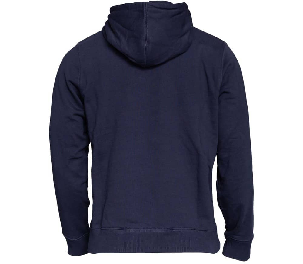 Ditch Embroidered Miller Standard Hoodie