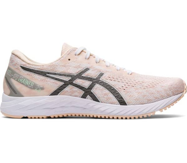 ASICS GEL-DS TRAINER 25 Women Running Shoes  - 1
