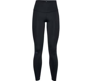 Under Armour ColdGear® Rush Crew Women Training Tights
