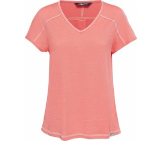 The North Face Dayspring Women T-Shirt