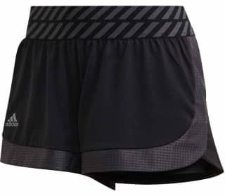 adidas Match Women Tennis Shorts