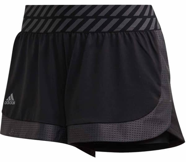 ADIDAS Match Femmes Short tennis - 1