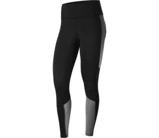 Nike Epic Lux Run Division Flash Women Running Tights