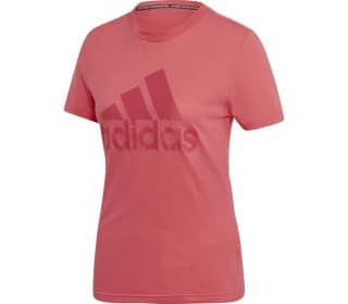 MH BOS Women Training Top