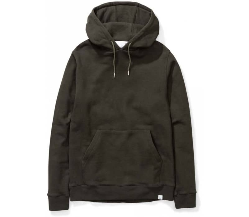 Vagn Classic Hoodie