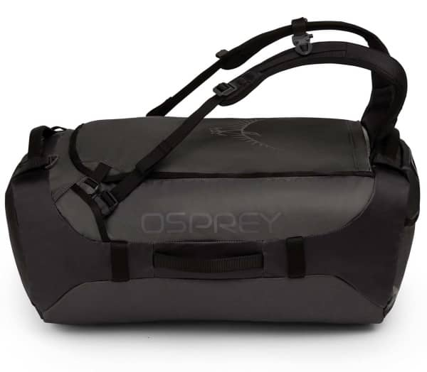 OSPREY Transporter 65 Travel Bag - 1