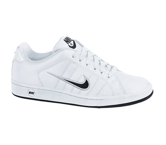 buy popular a3a25 81be6 Nike - Court Tradition 2 Whiteblack Fa08