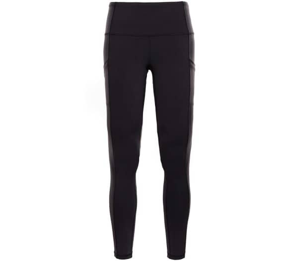 THE NORTH FACE Motivation High - Rise Women Running-Trousers - 1