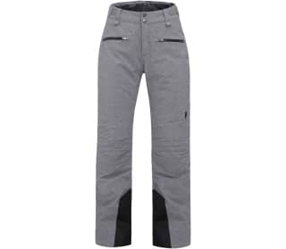 Peak Performance Scoot Femmes Pantalon ski