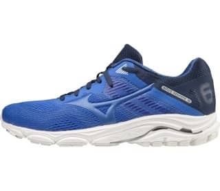 Wave Inspire 16 Women Running Shoes