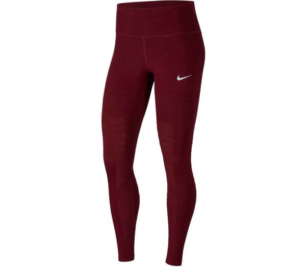 NIKE Epic Lux Runway Women Running Tights - 1