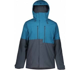 Ultimate Dryo 10 Men Ski Jacket