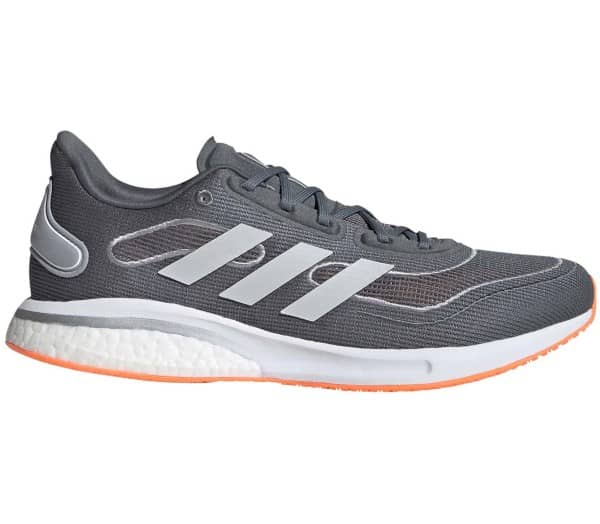ADIDAS Supernova Men Running Shoes  - 1