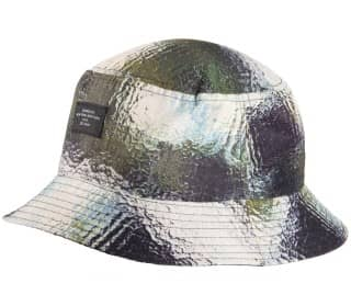 Earl Glass Print Bucket Hat