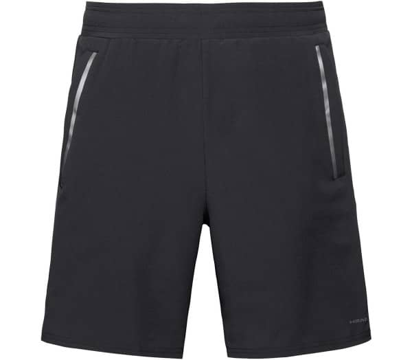 HEAD Performance Men Tennis Shorts