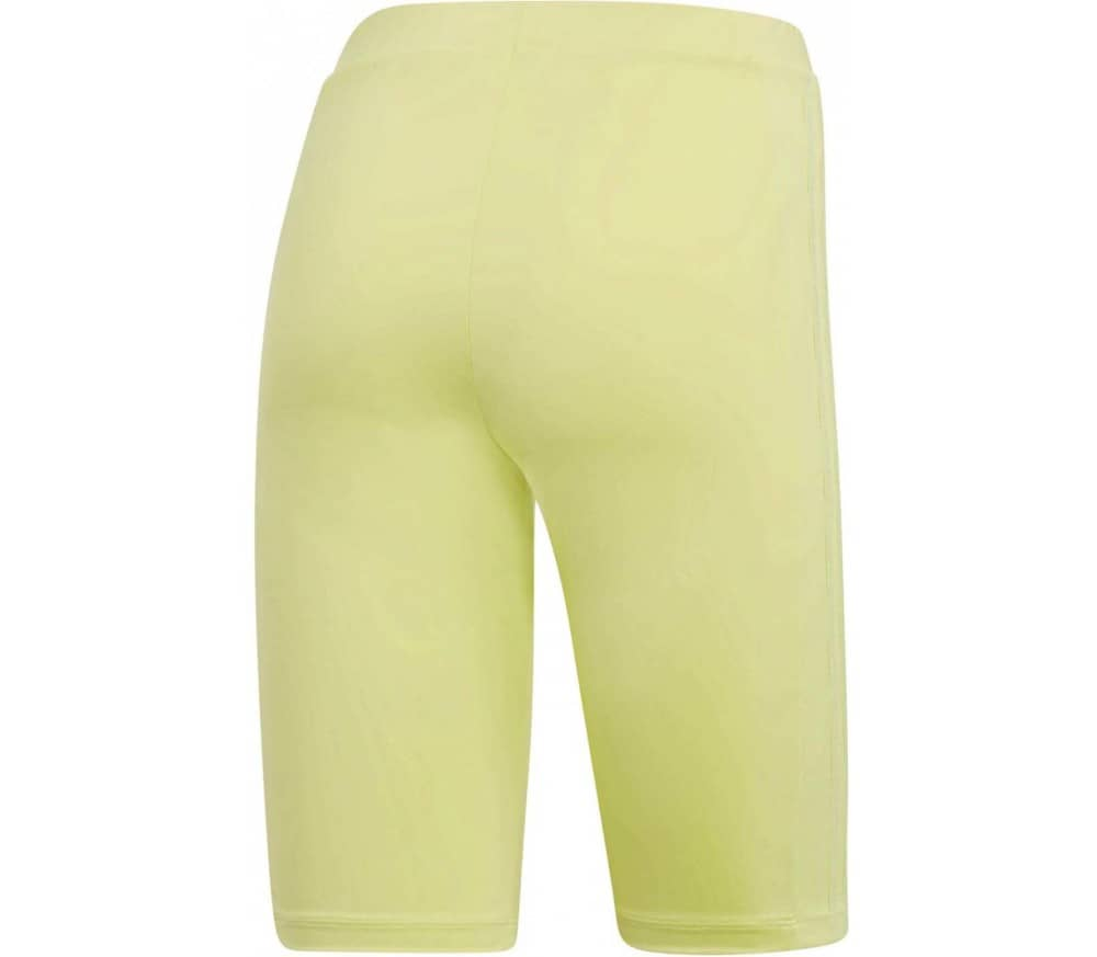 A2K Cycling Damen Shorts