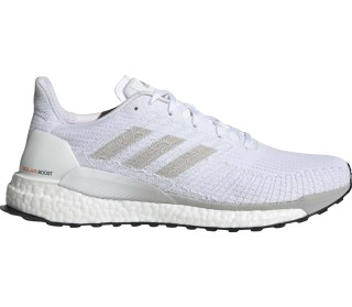 Solarboost 19 Hommes Chaussures running