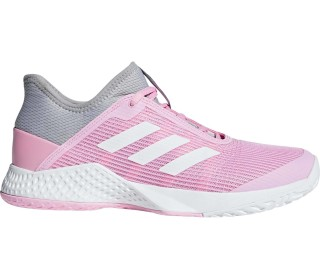 Adidas tennis products for women at keller
