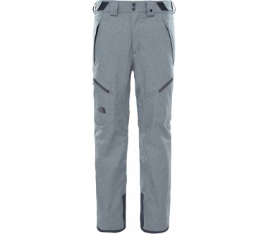 The North Face - Chakal Herren Skihose (grau)