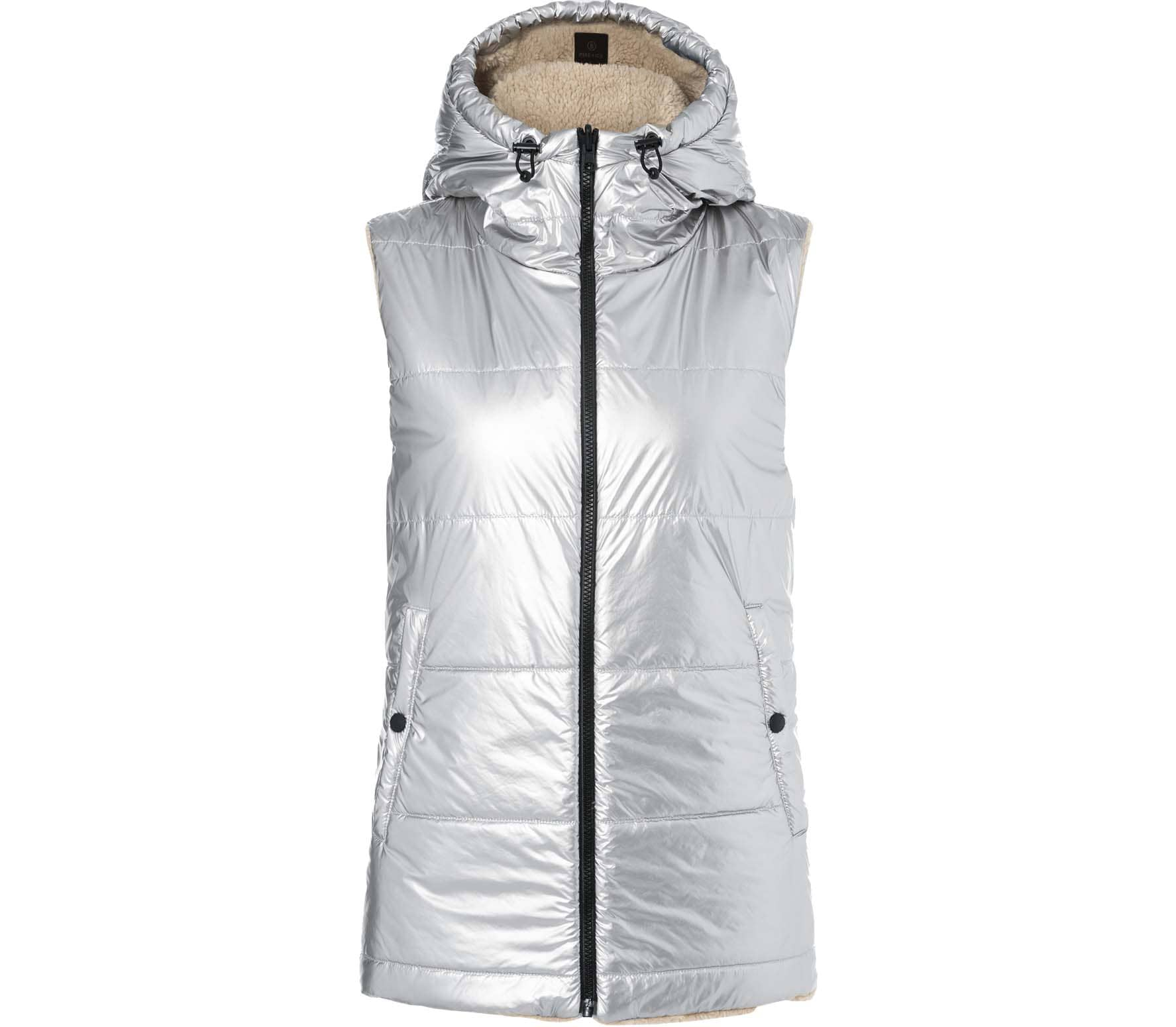 Peggy Women Gilet
