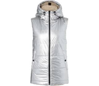 Bogner Fire + Ice Peggy Damen Weste