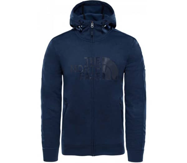 THE NORTH FACE Tansa Herren Hoodie