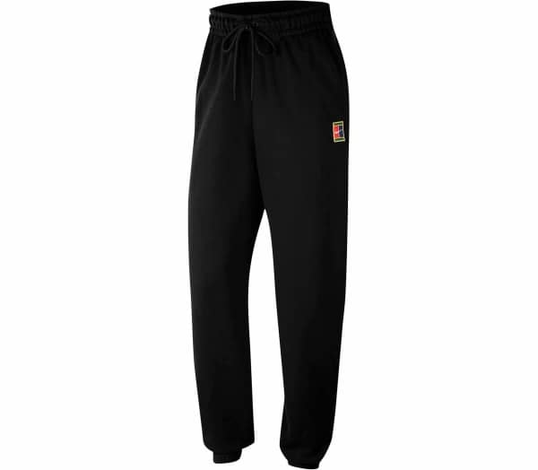 NIKE NikeCourt Women Tennis Trousers - 1