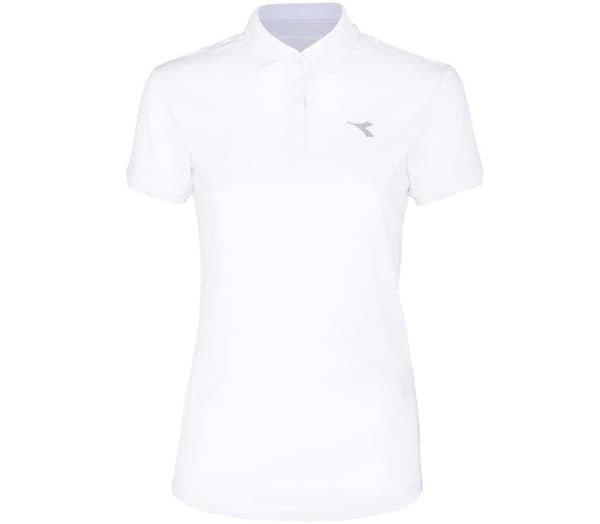 DIADORA L. Polo Court Women Top