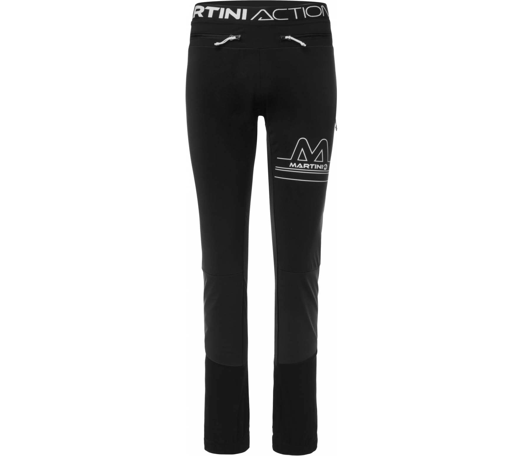 Tour Plus Damen Skihose