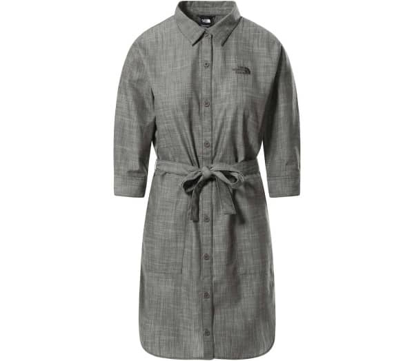 THE NORTH FACE Bernina Women Dress - 1