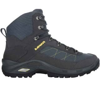 Lowa Taurus II GORE-TEX Men Mountain-Boot