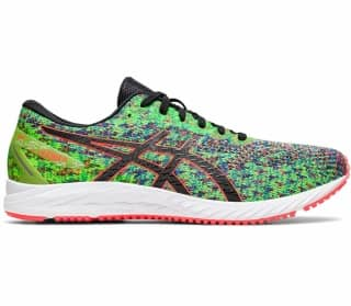 ASICS GEL-DS Trainer 25 Men Running Shoes