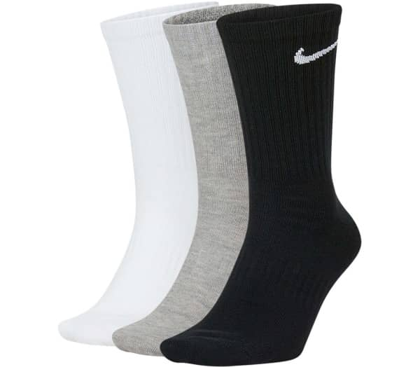 NIKE Everyday Hommes Chaussettes tennis - 1