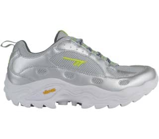 Flash Adv Racer Femmes Baskets