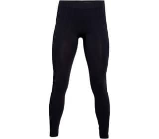 ODLO Pure Ceramiwarm Women Training Tights