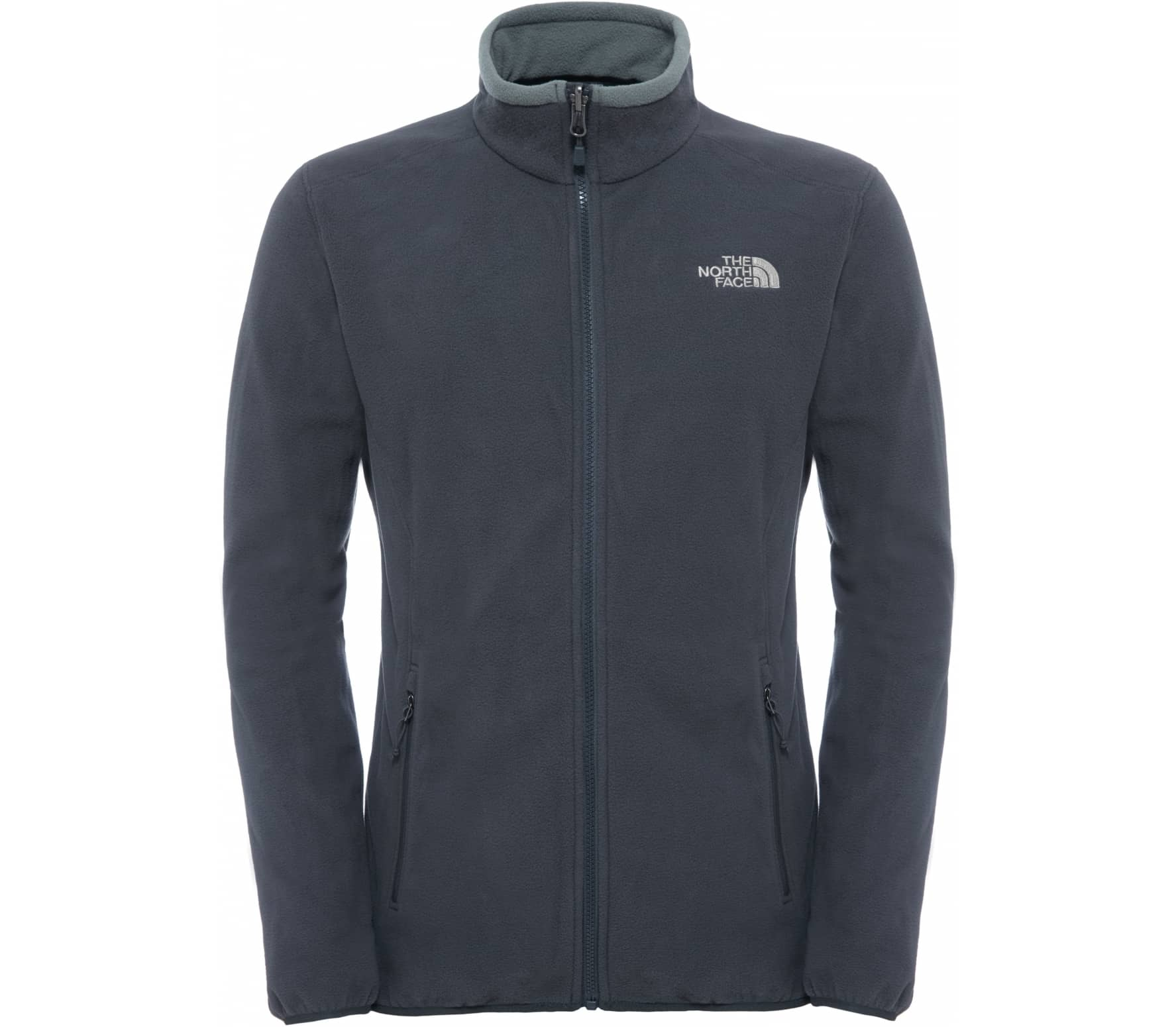 the north face evolution ii triclimate