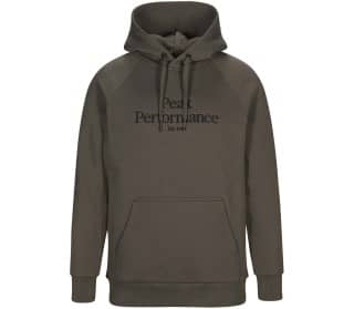 Peak Performance Original Men Hoodie