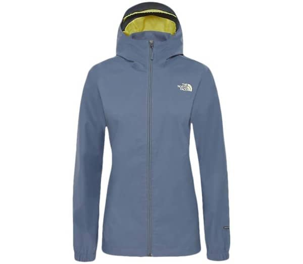 THE NORTH FACE Tansa Men Jacket - 1