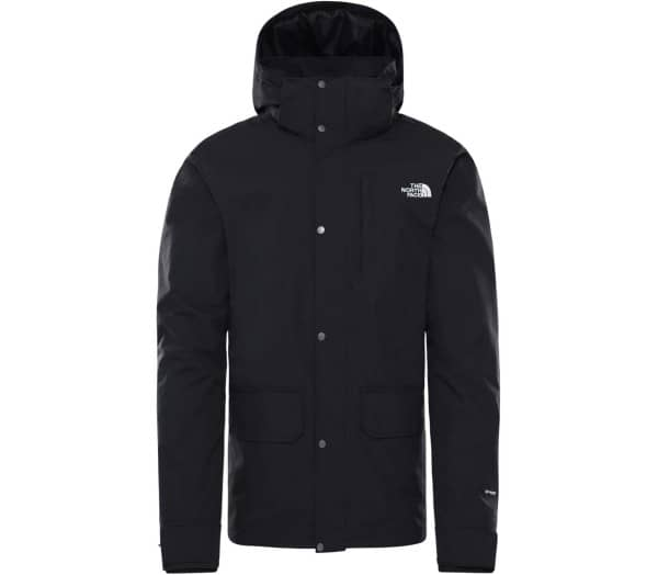 THE NORTH FACE Pinecroft Triclimate® Herren Doppeljacke - 1