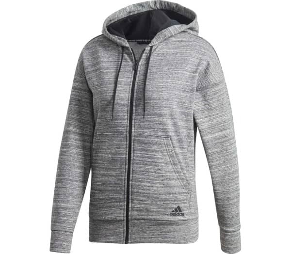 ADIDAS Must Haves Damen Hoodie - 1
