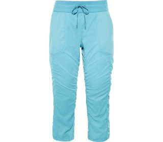The North Face Aphrodite 2.0 Regular Donna Pantaloni da esterno