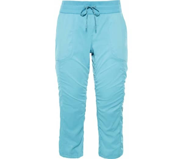 THE NORTH FACE Aphrodite 2.0 Regular Donna Pantaloni da esterno - 1