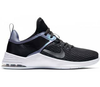 Air Max Bella TR 2 Damen Trainingsschuh
