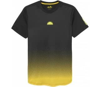 Lorenzo Men Tennis Top