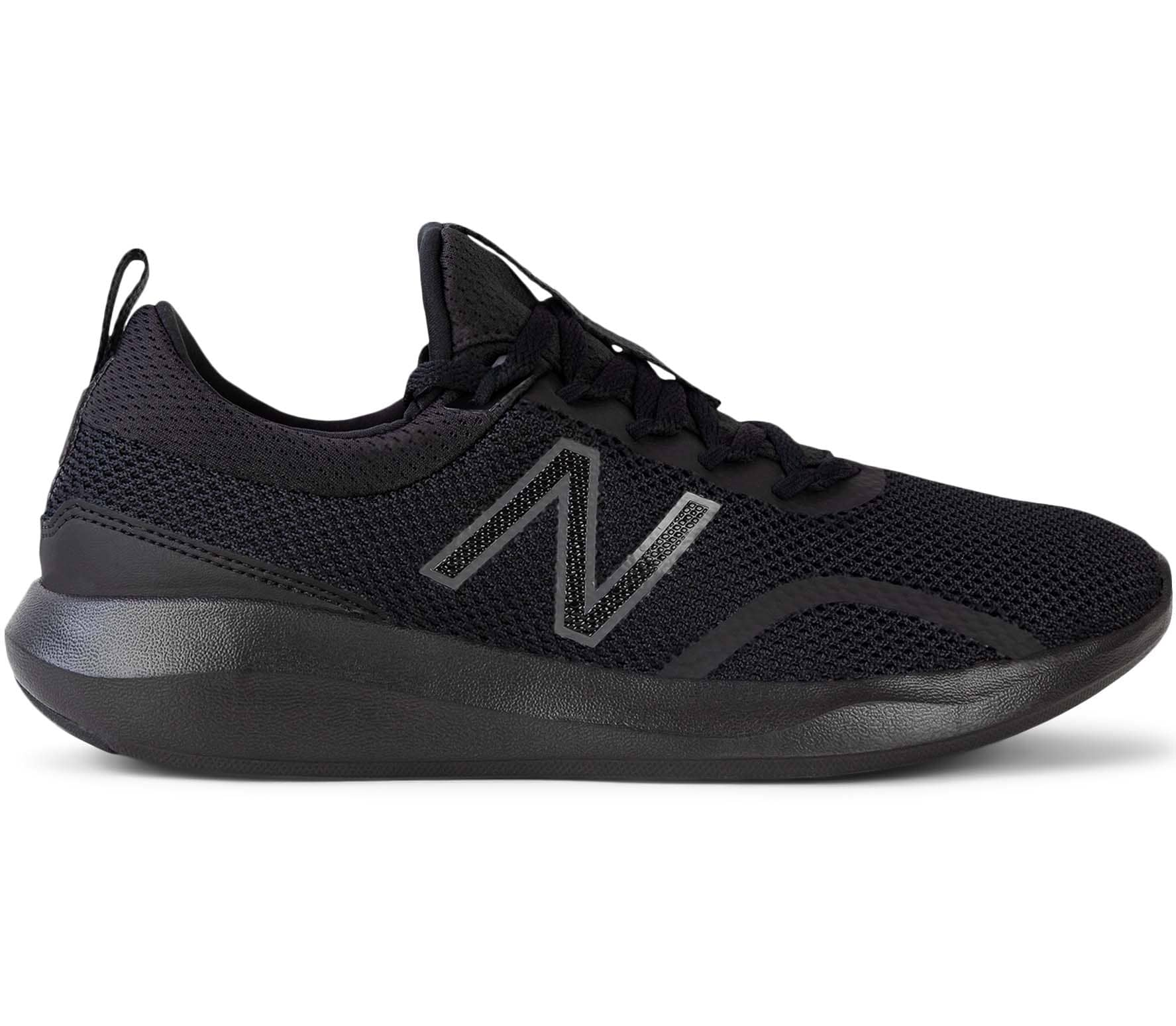 6285869116a7a New Balance Coast v5 Women Running Shoes black - buy it at the ...