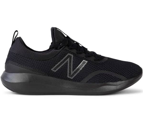 NEW BALANCE Coast v5 Damen Laufschuh - 1