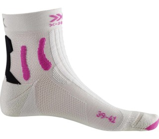 X-Bionic Speed One Women Socks